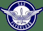 SAS Flygklubb